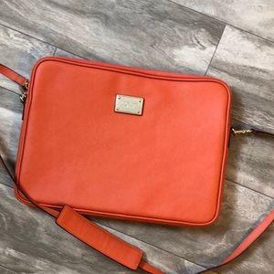 Laptop bag MK